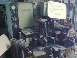 Полуавтомат SVIT 02146 для затяжки