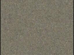 Полукоммерческий линолеум IVC Cytiline (Ситилайн) - фото 5