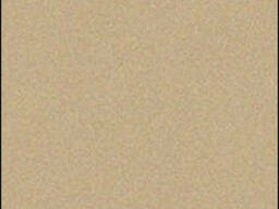 Лист нержавейка перфорированный 3мм толщина