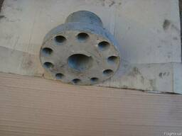 Полумуфта для водяного насоса