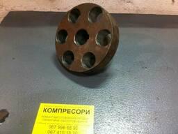 Полумуфта компрессора ПКС-5,25; ПКС-3,5; ПКС-1,75