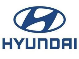 Полуось ступица поворотный кулак Hyundai Tucson