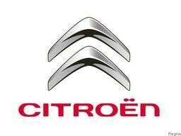 Полуось ступица поворотный кулак рычаг Citroen C1 C2 C3 C4