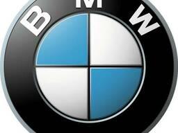 Разборка запчасти детали новые б/у BMW БМВ 1 3 5 6 7 8 X5 X1