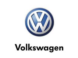Капот бампер крыло фара Volkswagen Bora Caddy Eos Fox Golf