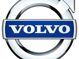Полуось ступица поворотный кулак Volvo S80 V40 V50 V70 XC60