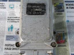 Полупроводниковое реле (датчик) уровня ПРУ-5М