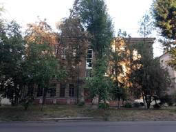Помещение под офис 63 кв. м Центр ул. Шмидта пр. Пушки