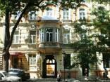 Помещение под отель или апартаменты, Одесса, ул. Троицкая - фото 1