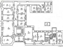 Помещение под отель или апартаменты, Одесса, ул. Троицкая - фото 4