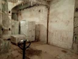 Помещение под склад для пищевой группы 110кв. м