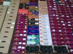 Помидорки картонные ящики помидорные евротара
