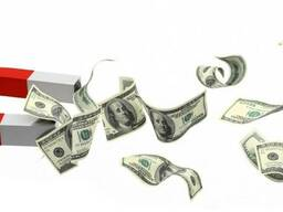 Помощь юриста по вопросам взыскания долгов