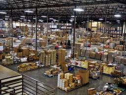 Помогу предприятиям, заводам и сетям избавиться от просрочки