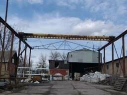 Помогу с реализацией завода на оборудование и металлолом - фото 2