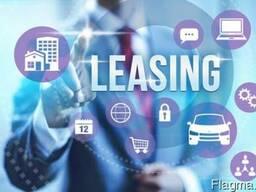Помощь в оформлении документов для получения авто в лизинг