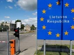 Помощь в трудоустройстве в Литве