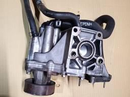Помпа Mazda CX-7 2. 2cdti r2aa15176