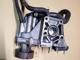 Помпа Mazda CX-7 2. 2cdti r2aa15176 мазда