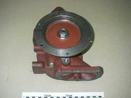 Помпа на двигатель Д-260