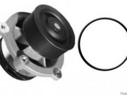 Помпа води CF85, XF105 , MX 265/300/340/375