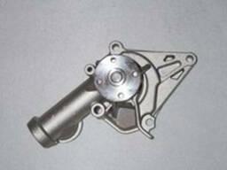 Помпа водяная двигателя ниссан nissan H15, H20.