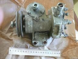 Помпа водяная ЯАЗ-204