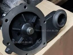 PLA0450 помпа на двигатель Andoria SW-266