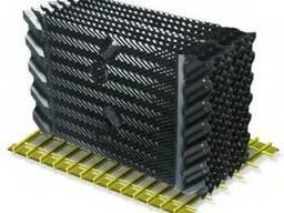Поперечно-точный плёночный ороситель MBX™