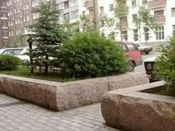 Продам натуральный камень Украины Гранит на экспорт