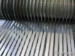 Лента трансорматорная 0, 35х500мм сталь3424 ТОЭТ