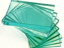 Порезка стекла