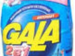 Порошок Гала автомат 3кг
