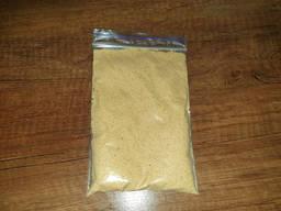 Порошок красного мухомора для микродозинга (урожай 2021 года)