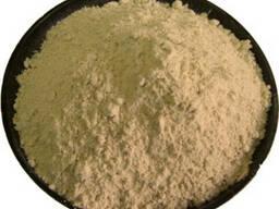 Порошок минеральный, МП-1