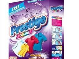 """Порошок""""Prestige Color""""(0,4кг, 1кг, 2кг, 3кг, 5кг) опт"""