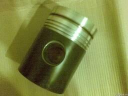 Поршень двигателя Kolbenschmidt (Колбеншмидт)