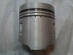 Поршень (двигатель 3, 9) 23411-45700 на грузовик Hyundai HD