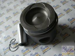 Поршень kolbenschmidt мотор D2866/D2865