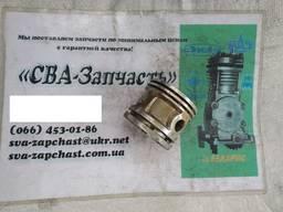 Поршень компресора ЗІЛ КАМАЗ 130-3509160
