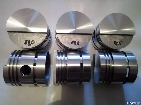 Поршень компрессора СО-7, СО-243