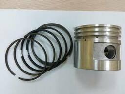 Поршень компрессора Remeza 059 W-95 второй ступени