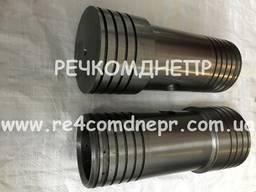 Поршень КП03. 00. 01 на компрессор ЭКП 70/25, ЭКП 210/25