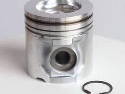 Поршень на двигатель Дойц 1013 /Deutz BF 4/6 M 1013