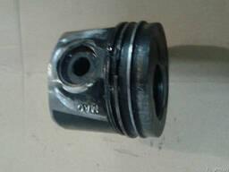 Поршень1.9TDI, 1.8T двигатель AGR, AGU
