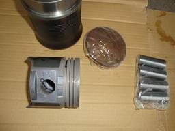 Поршневая Газ-53, Зил-130, МТЗ, Камаз, Маз, Ямз - фото 1