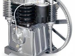 Поршневой блок компрессорная головка AB998 Fiac