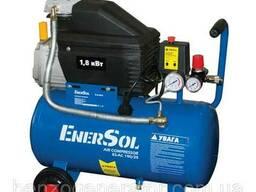 Поршневой компрессор EnerSol ES-AC190-25