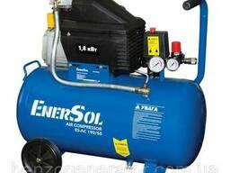 Поршневой компрессор EnerSol ES-AC190-50