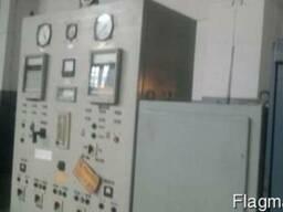 Поршневой компрессор К55В (2 шт. ) - фото 3